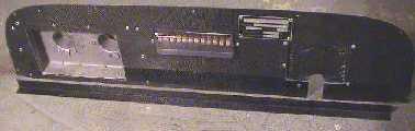 schott01.jpg (6610 Byte)